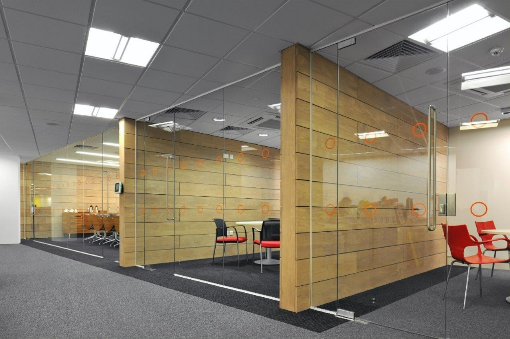 Best Office Partitions Design Ideas Photos Home Design Ideas